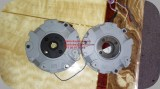 28Nm SEW Brake_BE5A , BE 5A , BE5 A ,  WB 400 , 04998359 (7) (DubaiStock)