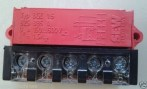 Brake Rectifiers SEW motors instockspares.com ships from dubai today