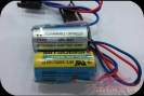 10PCS-LOT-New-Original-MR-BAT-ER17330V-3-6V-Industrial-Lithium-PLC-Battery-Batteries-For-Mitsubishi (Copy)