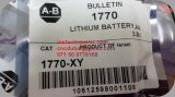 1770-XY 1770XY  Lithium PLC Battery for Rockwell AllenBradley available in Dubai with instockspares.com_ (DubaiStock)