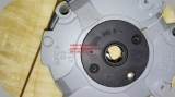 28Nm SEW Brake_BE5A , BE 5A , BE5 A ,  WB 400 , 04998359 (9) (DubaiStock)
