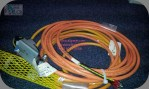 6FX5002-5CS02-1AE0 ;4 Meter POWER CABLE (1FT1FK1PH TO SINAMICS) 4X1.5 C Sinamics Dubai Stock