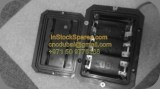 Battery Unit A02B-0072-C0.1.4 , A02B0072C014  , A02B-0072-C014 Dubai Stock (3)
