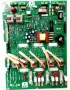 Power Board for Eurotherm 150Amp 2 Quad 590C DC Drive (also for 590S) instockspares.com plcsparesinstock.com